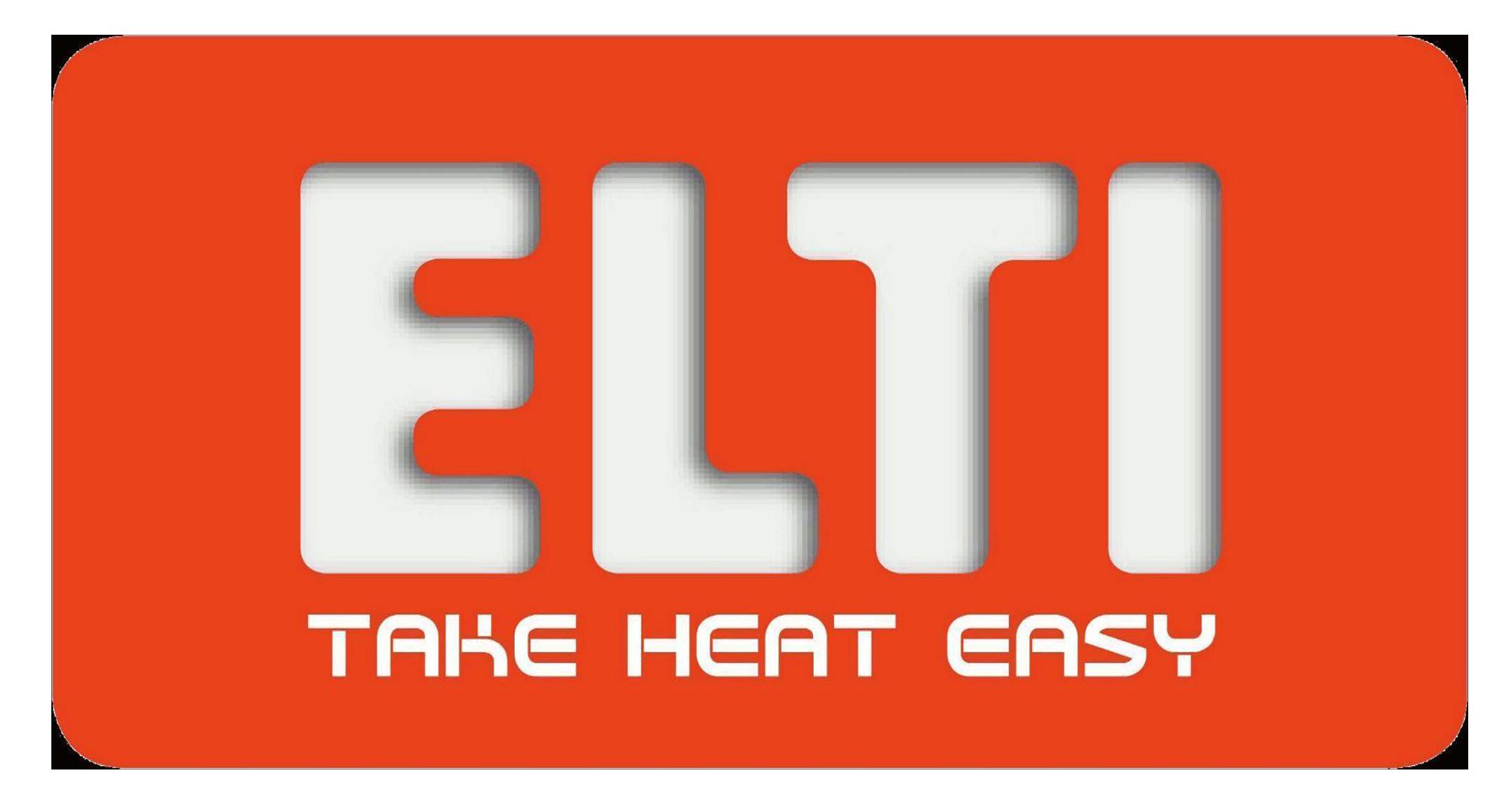 Logo Elti