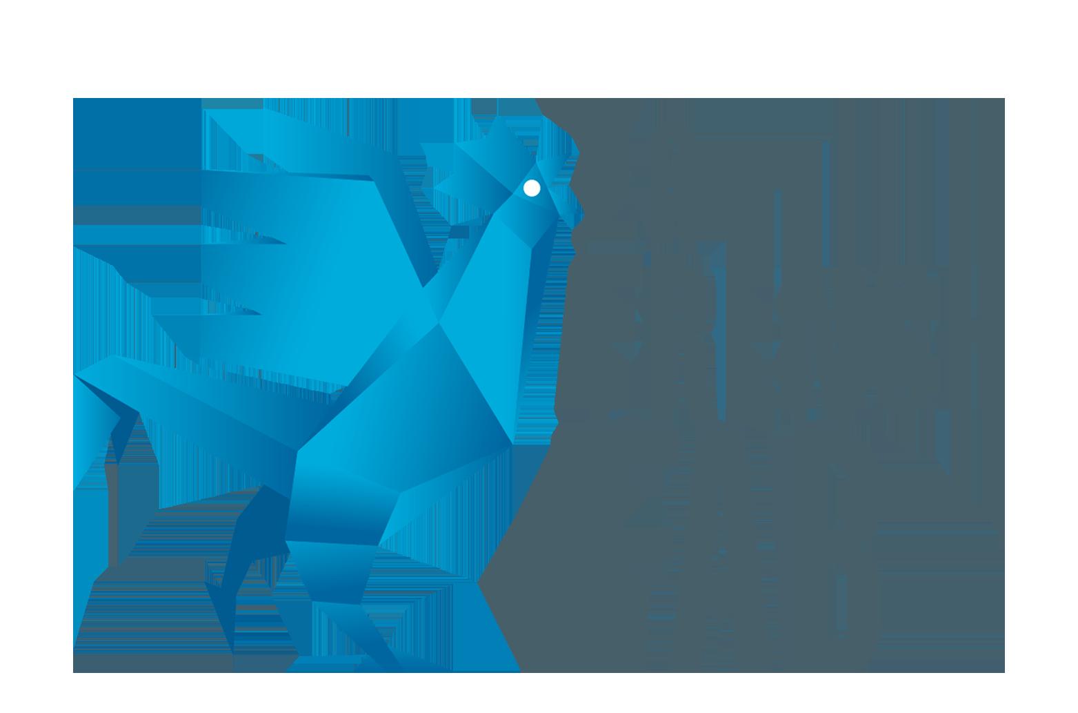 Logo French Fab