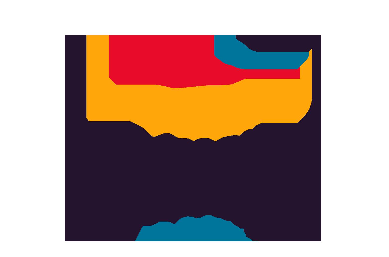 Reseau Entreprendre Loire